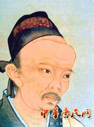 中国传统节日:端午节的由来